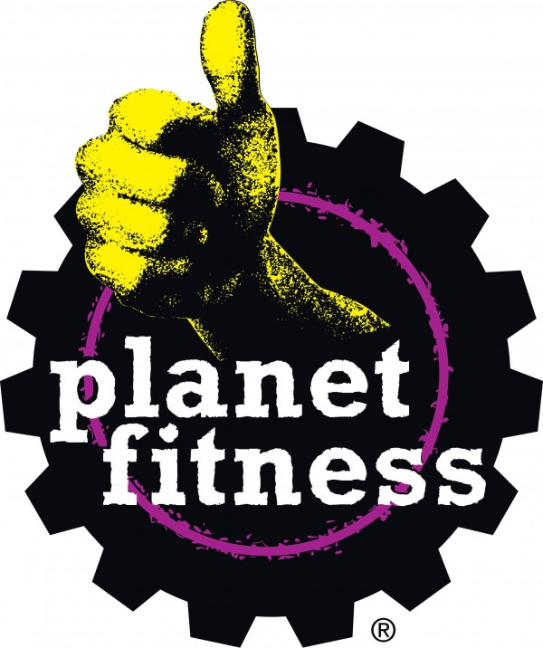 Cheap Gyms in Boston - Planet Fitness
