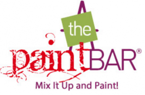 The Paint Bar Boston