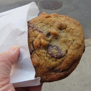 Best Cookies in Boston