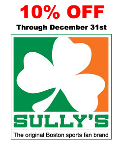 Sully's Brand Wicked Cheap Boston Discount