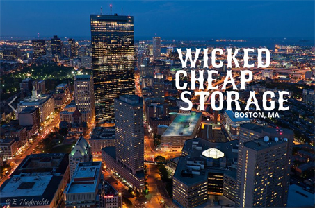 wicked-cheap-self-storage-boston