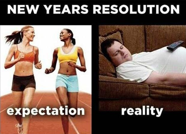 Source: http://www.thesun.co.uk/sol/homepage/features/5353547/funniest-new-year-and-resolution-busting-memes.html