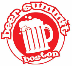 Boston Beer Summit