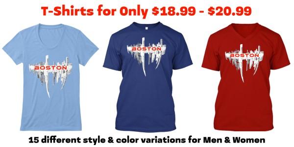 wicked-cheap-boston-t-shirt-advertisement-banner