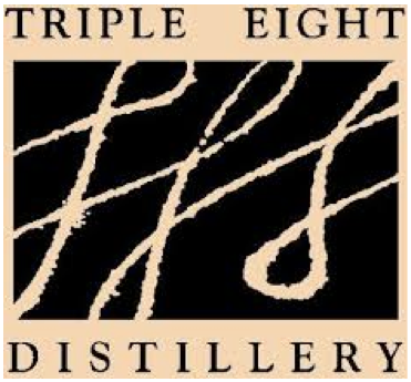 Triple Eight Distillery