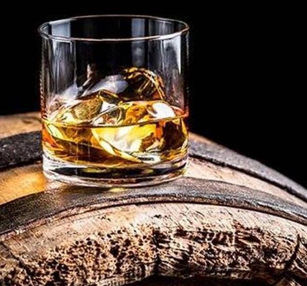World Whiskey Day 2016